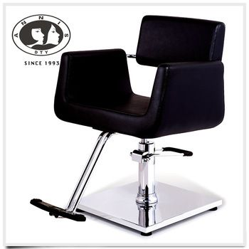 DTY made in china strong barber equipment hydraulic crystal salon chairs
