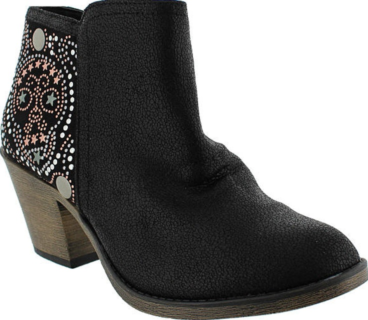 Twilight   The Shoe Shed   Service, Ankle, Pied, Terre, Have, Sign   buy womens shoes online, fashion shoes, ladies shoes, mens