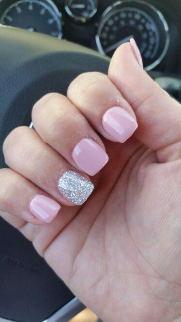 Unique Nails and Spa is definitely the place to get my nails done.