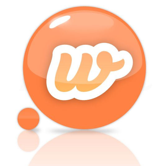 Wideo - online video creation platform that allows you to make your own awesome animation videos in a fun and easy way
