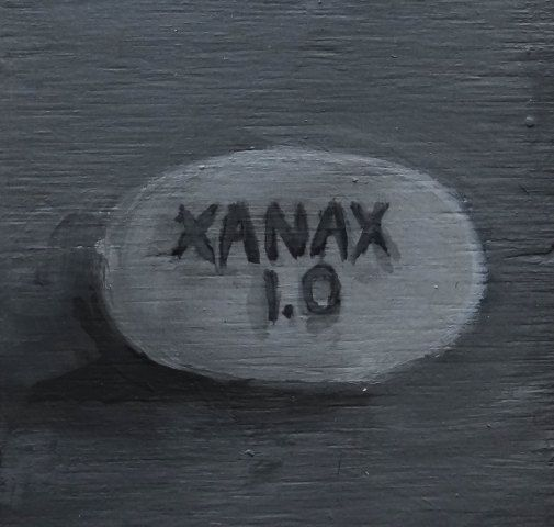 25 Best Ideas About Xanax Pills On Pinterest Xanax