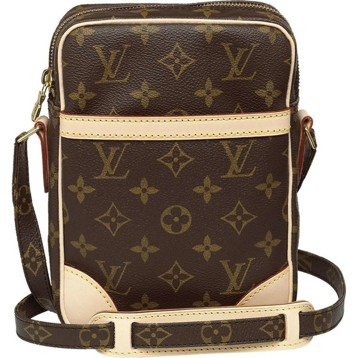 http://www.2013cheaplouisvuittonpurses.com/louis-vuitton-women-danube-m45266-241715.html Click picture to view! discount 50% Price: 204.74 Louis Vuitton Women Danube M45266