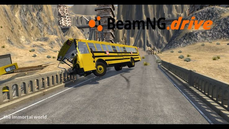 beamng .drive cars crash testing slow mods high speed jumps funny moment...  Subscribe to other videos for channel thank you:)  https://www.youtube.com/channel/UCHmO... …  diger videolar icin abone olun tessekkurler :)