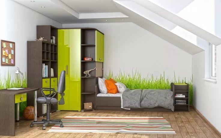 мебель для детской комнаты лазурит: 26 тыс изображений найдено в Яндекс.Картинках