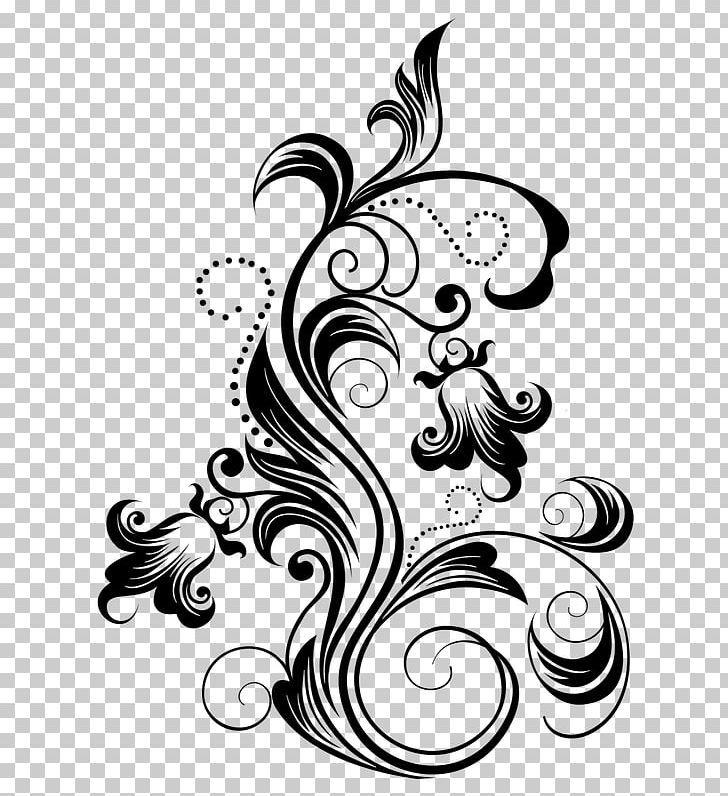 Portable Network Graphics Batik Graphics Png Artwork Batik Batik Pattern Black Black And White Youtube Photography Pattern Art Png Ornament architecture encyclopedia art indonesian wikipedia, batik modern transparent background png clipart. graphics batik graphics png