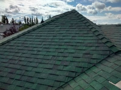 Pin On Roof Maintenance