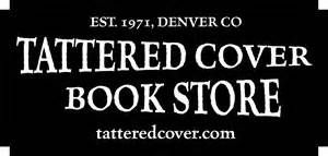 Monday, March 2, 7 p.m. Denver, CO Let the 20+ city tour of  Tales from Another Mother Runner begin! Dimity—and three Boulder-based mother runner writers—get the TAMR party started at the Tattered Cover Colfax Location. It's sure to be a great turnout of support for Dim in her stomping grounds of Denver–you don't want to miss this event! - See more at: http://anothermotherrunner.com/2015/02/17/tales-from-another-mother-runner-tour/#sthash.SvcEQQDj.dpuf