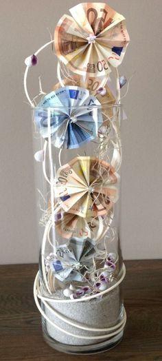 Geschenke für Männer – LED Word Clocks