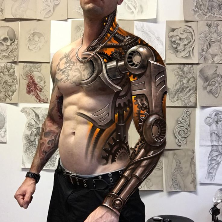 118 best images about wrist arm tattoo on pinterest for Famous tattoos fort myers