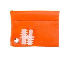 Bild på Killnoise öronproppar S Orange