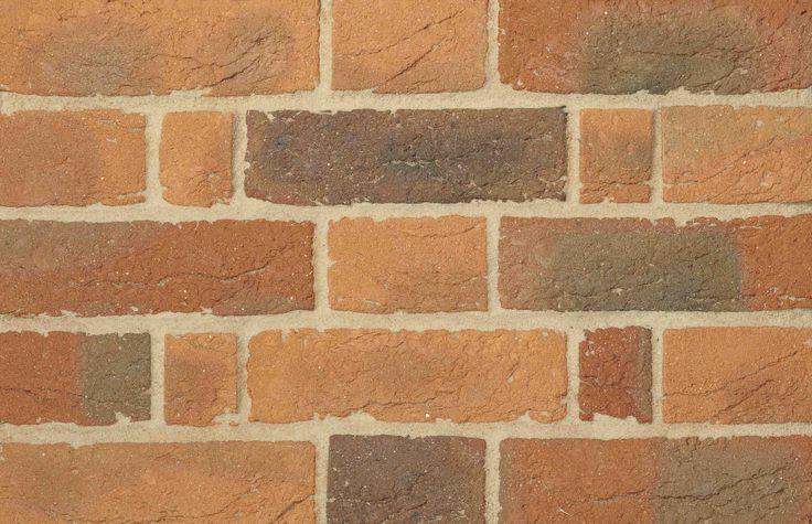 Michelmersh Handmade Coarse Textured Cobham Blend Brick. Please click the following link for further information: http://www.mbhplc.co.uk/products/handmade-coarse-textured-cobham-blend
