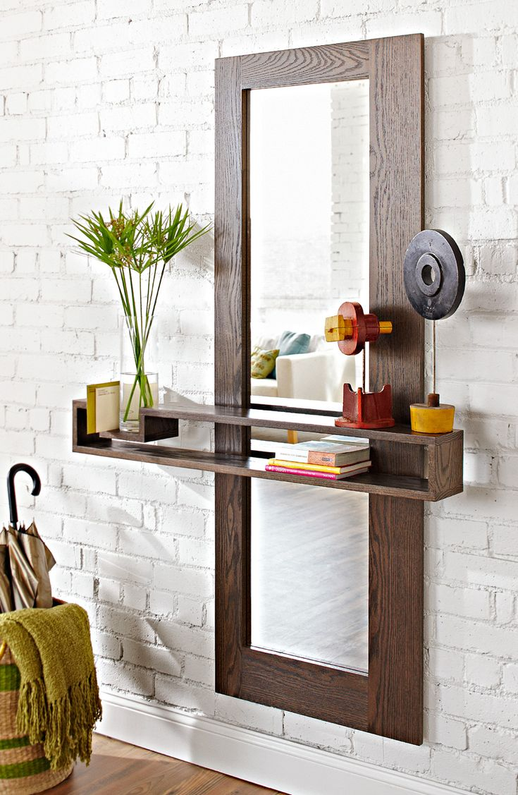 Creative Mirror Ideas 128 best lowes creative ideas images on pinterest | creative ideas