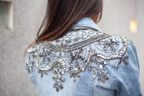 fashion, girl, girly, jacket, style