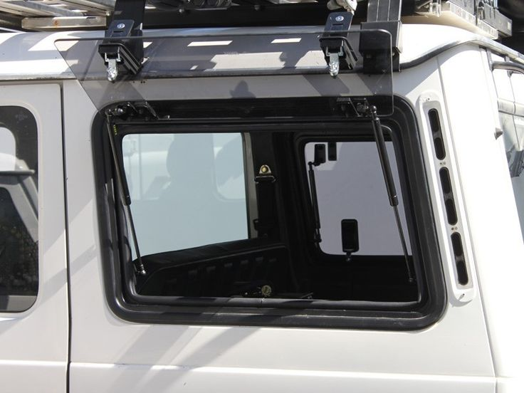 1000 images about gullwing door window on pinterest land rover defender suzuki jimny and. Black Bedroom Furniture Sets. Home Design Ideas