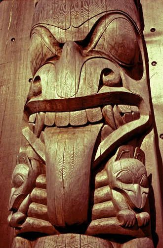 Best images about native am art wood metal