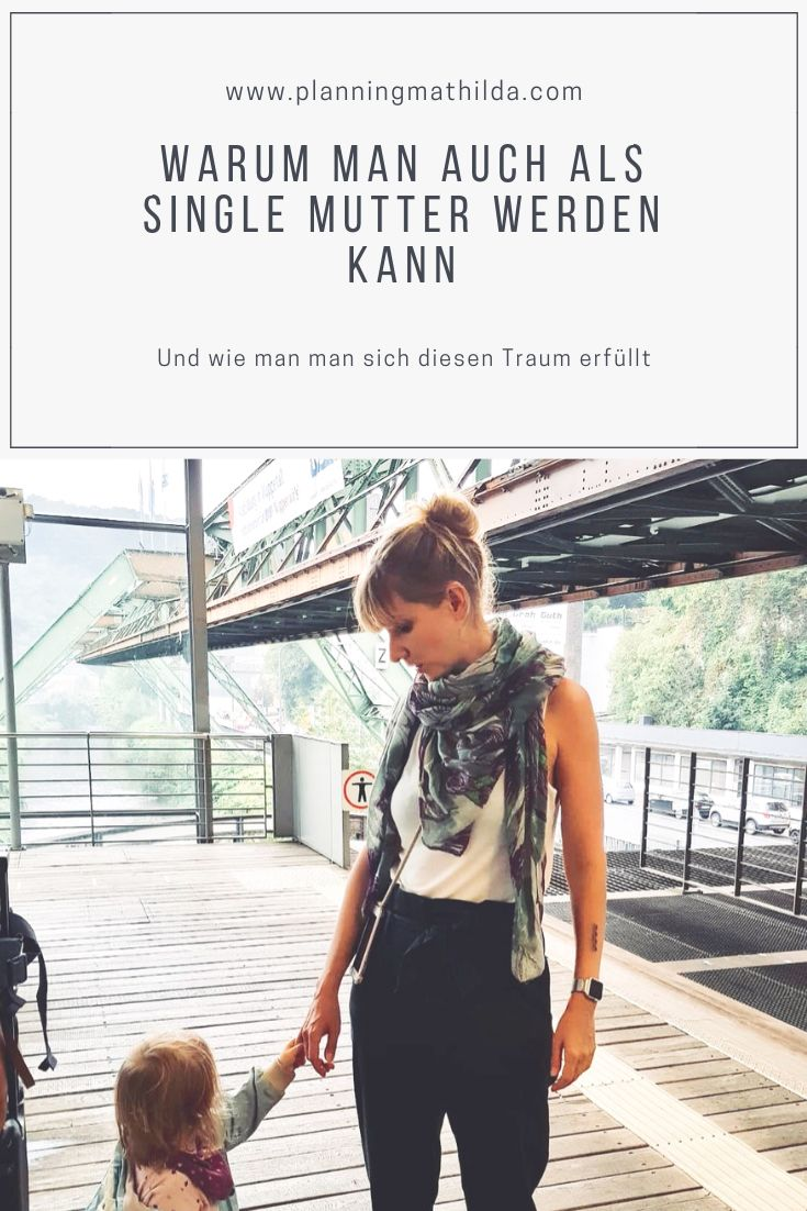 useful message You Single frauen in bayern something also