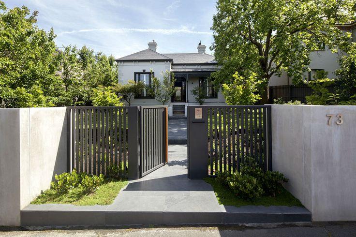 Mullins - Neil Architecture
