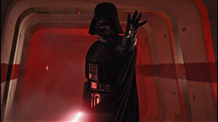 Muchos pueden dar cuenta de la gran cantidad de fuerzas y tiempo que algunos fanáticos gastaron en asegurar el fracaso que sería Rogue Onedebido al anuncio de las regrabaciones, típicas de toda producción masiva como son las de la saga de Star Wars. Tal como