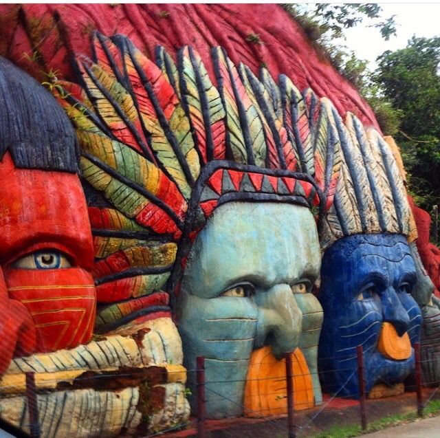 Graffiti Cali Sucursal del Cielo La Sultana del valle vía a Cristo Rey