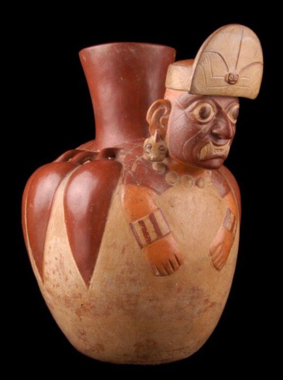 pre-columbian americas essay