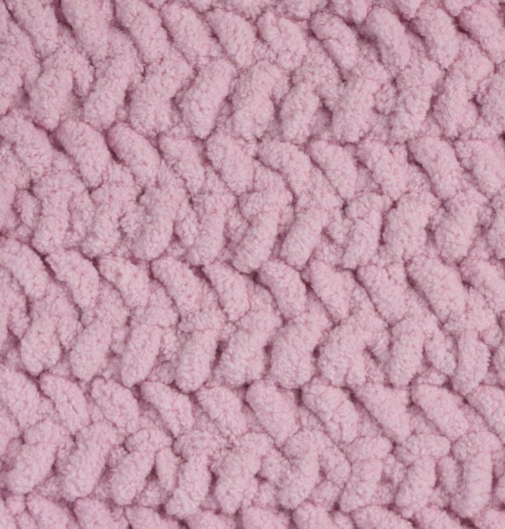 Image result for chenille bulky knit pattern   Bulky yarn ...
