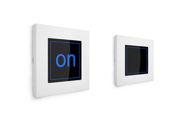 switchon01.jpg (605×428)