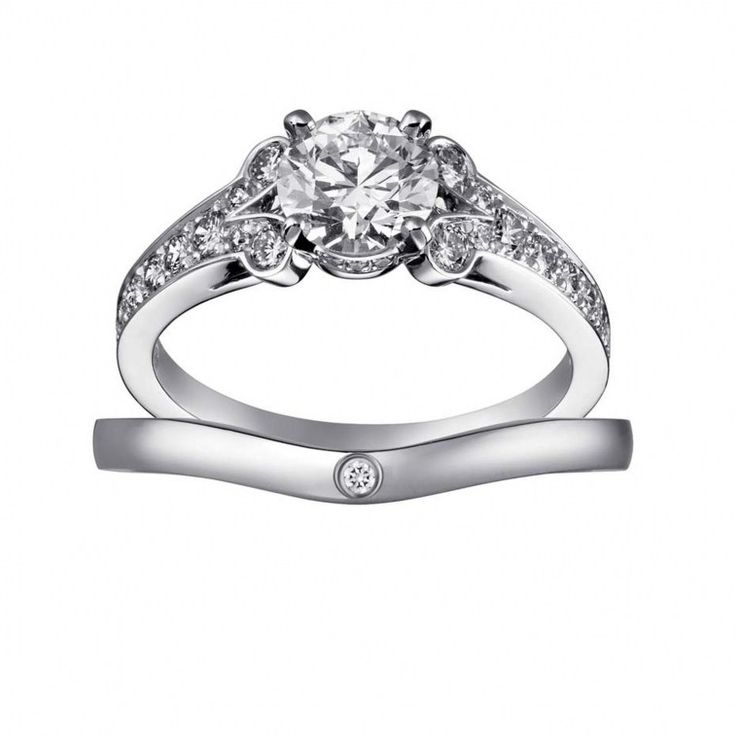 "Cartier Engagement Ring Price -  You may or might not be staying together as a few either of both has its own relationship issues; if you do not live as a couple, the feeling of isolation that surges throughout your heart every time your spouse states that the words ""good bye"" after a lovely..."