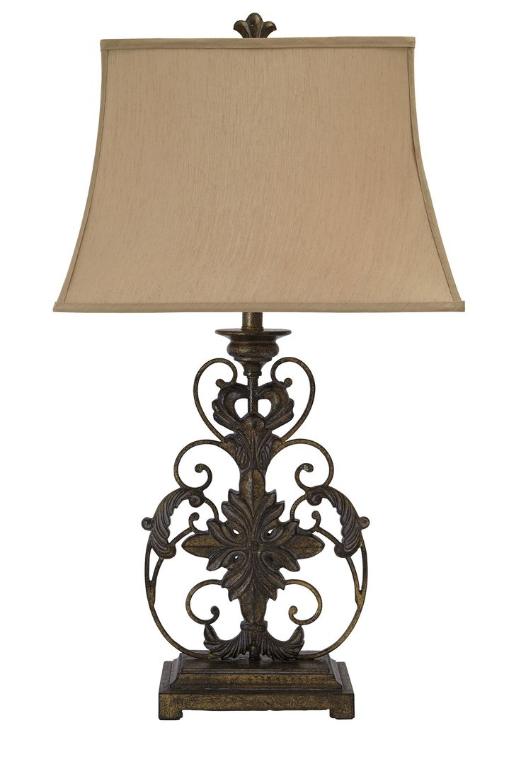 1110 best table lamps images on pinterest table lamps sallee metal table lamp geotapseo Images