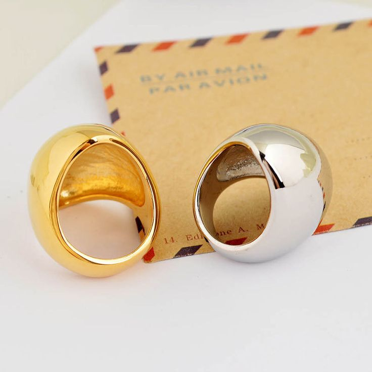 Cheap ring box jewelry, Buy Quality ring water directly from China ring jewelry holder Suppliers: Description: &nb