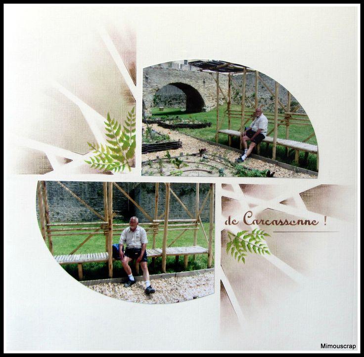 Carcassonne-023