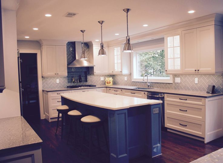 TaloraTuesday Brought To You By Our Dealer Top Builders LLC From Arlington, Virginia!