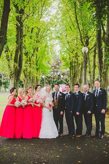 Photo from CIARAN & LAUREN collection by Emma Kenny Photography