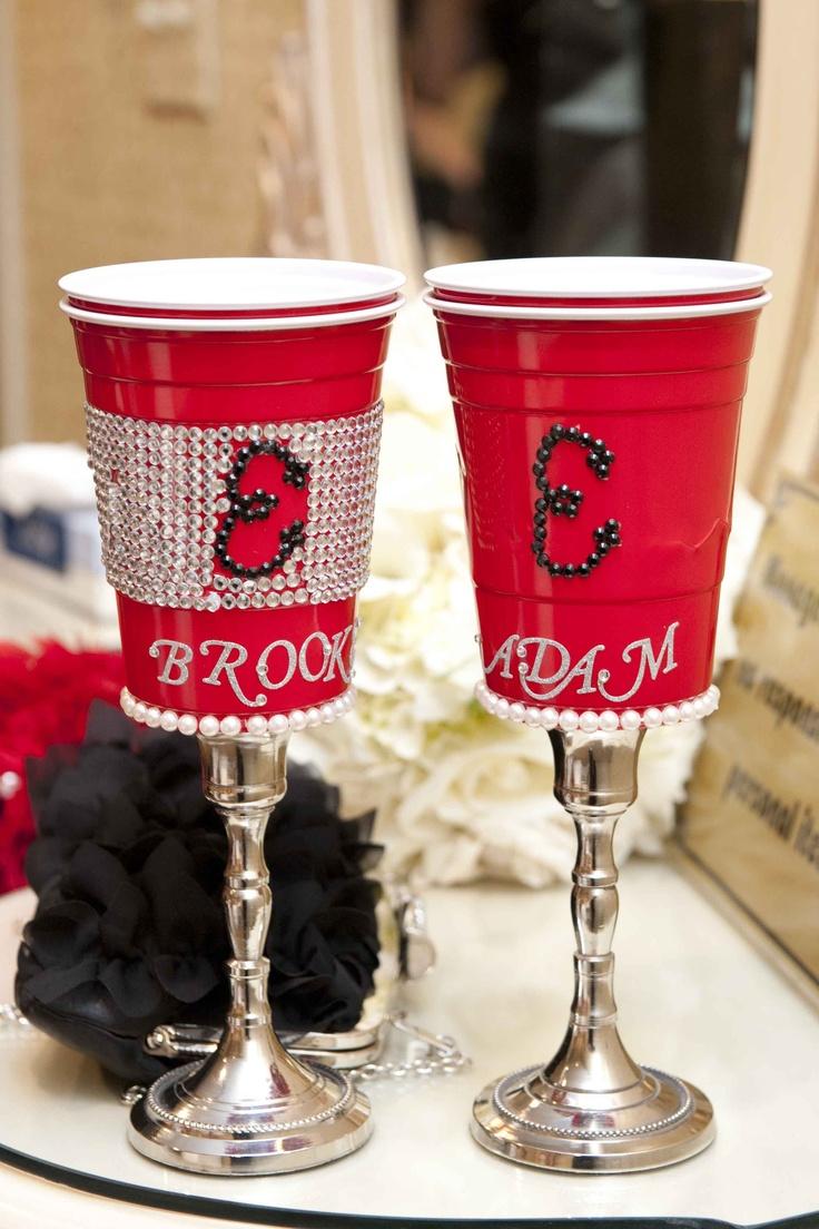 Best 25 Redneck Weddings Ideas Only On Pinterest Camo Wedding Best 25 Redneck  Weddings Ideas Only