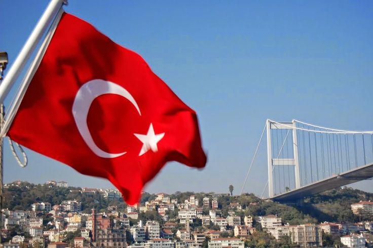 Kou the Magnificent: Turkey blocks Twitter, YouTube over hostage photos...