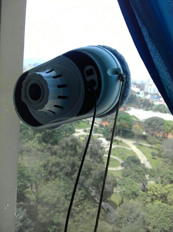 17 Best Ideas About Window Cleaner Outdoor On Pinterest