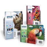 #Epson #cartucce originali acquista ora http://www.officemania.it/consumabili/epson-originali.html?utm_campaign=15jen&utm_source=newsletter&utm_medium=main&utm_content=epson_originali