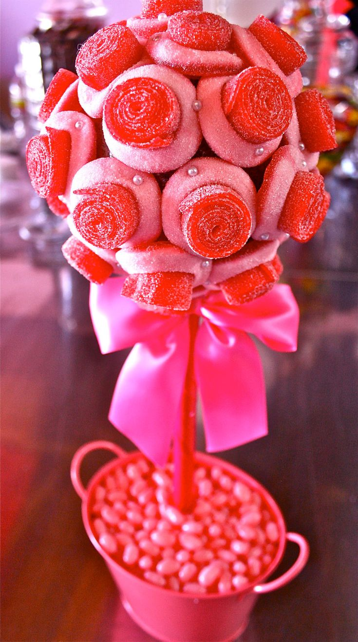 Images about wedding event candy buffets desserts