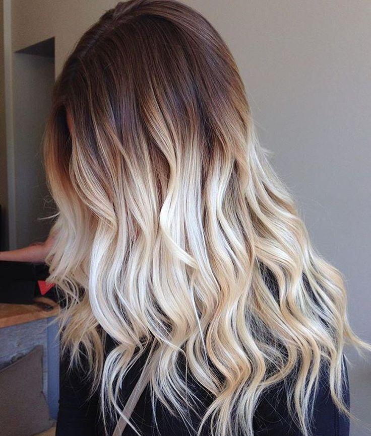 Pin By Josiane Blackburn On Cheveux Pinterest