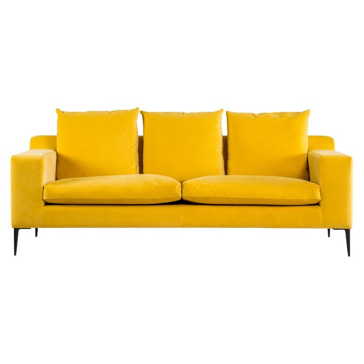 Best Chiltern Sofa Navy Blue Contemporary Sofa The O Jays 400 x 300