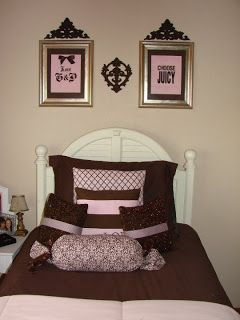 15 best images about bed sets on pinterest twin