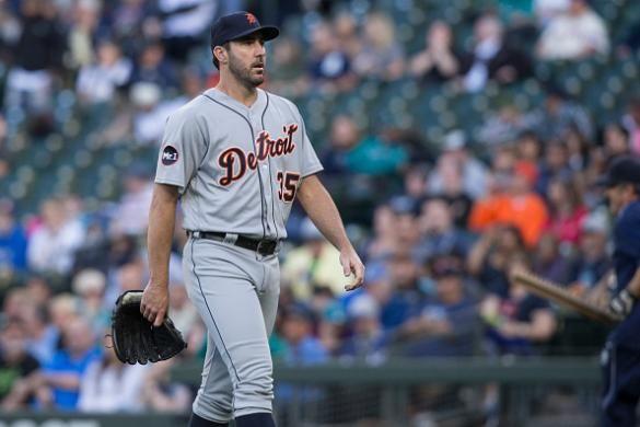 MLB Trades & Trade Rumors Heating Up - Howard Bender