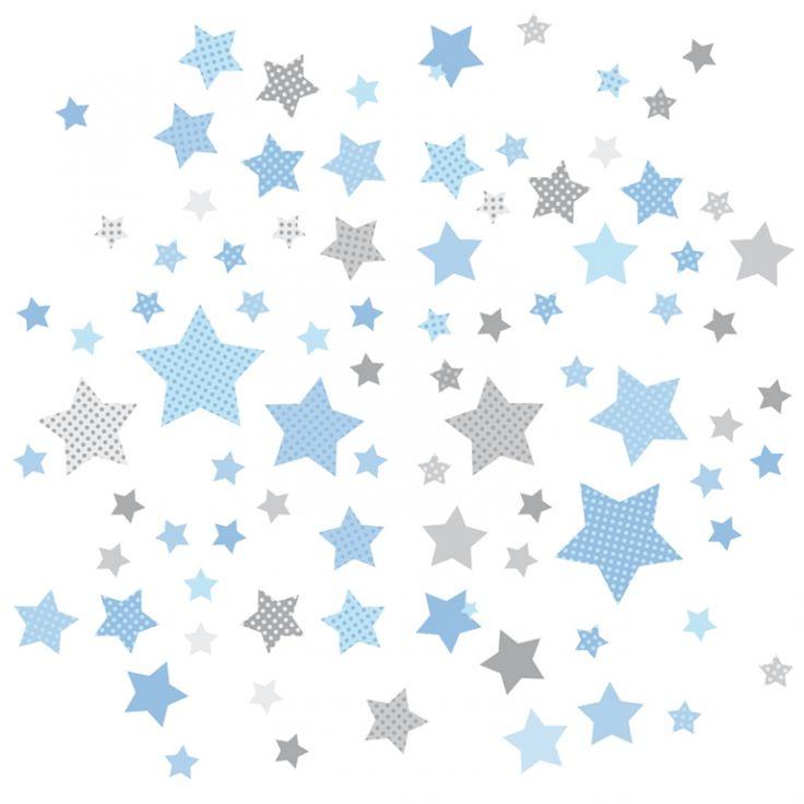 Die besten 25 Wandsticker baby Ideen auf Pinterest  Kinderfreundliche kommode Babyzimmer und