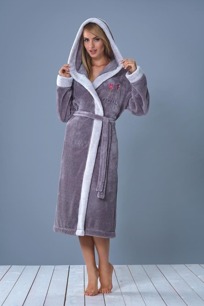 robe de chambre polaire femme grande taille robe de chambre en polaire cm with robe de chambre. Black Bedroom Furniture Sets. Home Design Ideas