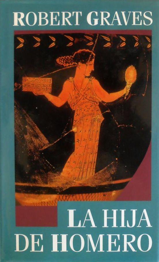 Libros de Robert Graves: ejemplares de segunda mano y libros de ocasión