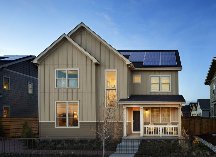 17 best images about thrive home builders formerly new for Thrive homes denver