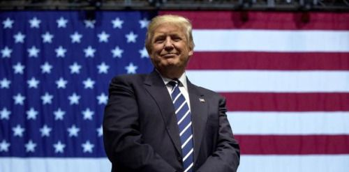 Recuento en Wisconsin reafirma victoria de Trump:...