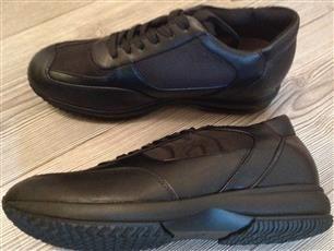 scarpa Sneaker a solo € 25 comode per tutti i giorni sportive/ eleganti ottimo prezzo...