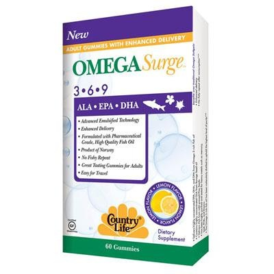 how to choose a good omega 3 supplement