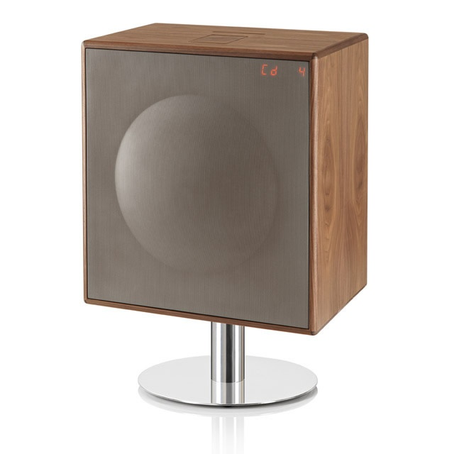 17 best mihaus images on pinterest audio lava and bass to know more about geneva sound systems sound system model xl visit sumally a social network that gathers together all the wanted things in the world sciox Choice Image