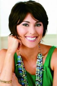 Amy Stran of QVC. http://images-p.qvc.com/is/image/pic/co/Amy-706.jpg